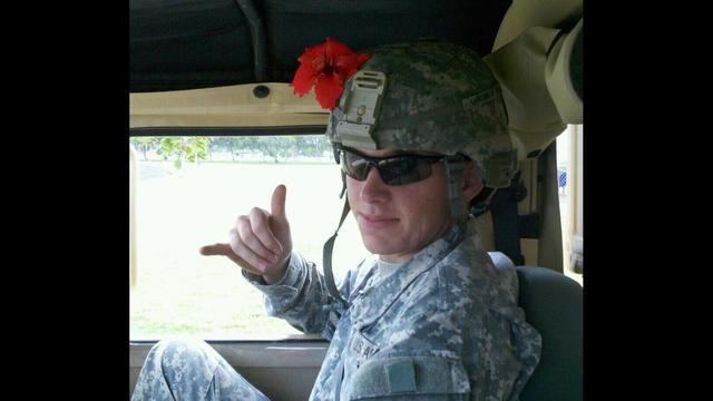 Kole%20Mullens,%20United%20States%20Army_20150327180840