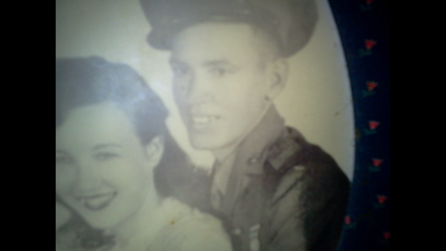 My%20dad%20William%20(Bill)%20Baker%20USMC%20WWII_20150327175356