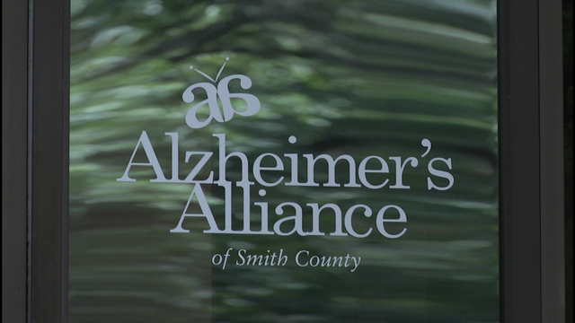 Tips for dealing with Alzheimer's patients