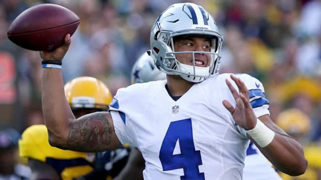 Cowboys to hold Rally Day on Saturday