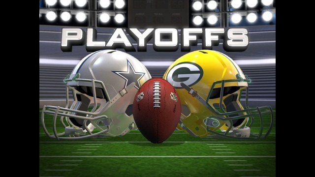 GREEN BAY VS. DALLAS: Just the facts