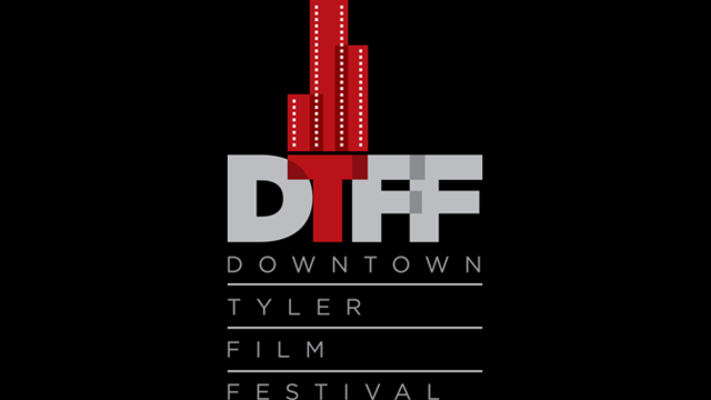 Tyler Film Festival online submission is open