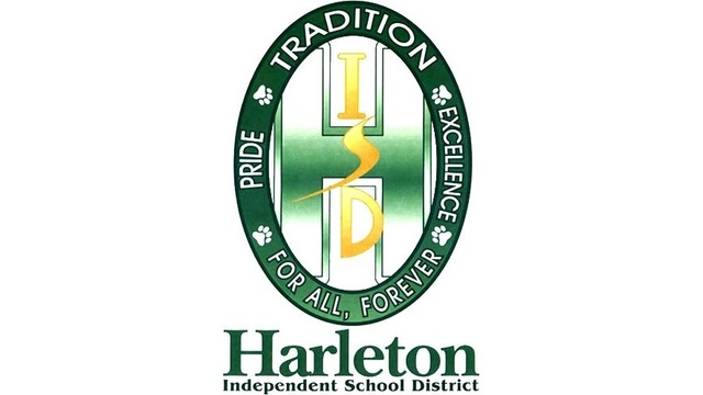 Harleton ISD issues statement about student 'hit list'