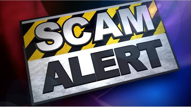 Police K-9 fundraiser scam circulating in East Texas