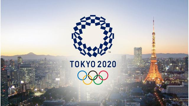 3-on-3 basketball, mixed-gender relays added to 2020 Tokyo Olympics
