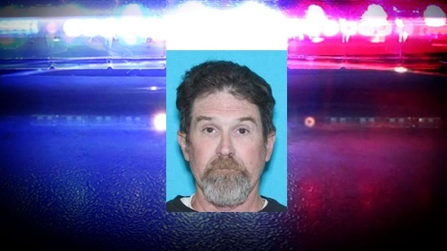 Authorities capture Most Wanted fugitive with East Texas ties