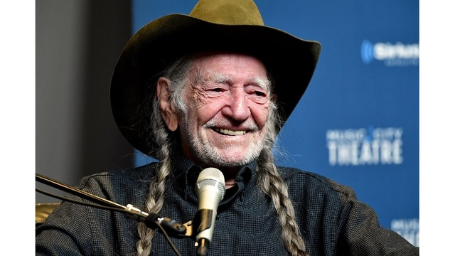 Tickets for Willie Nelson's Harvey relief concert go on sale Wednesday