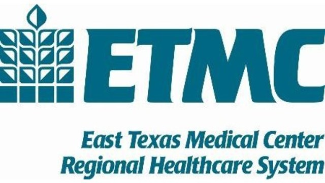 ETMC to partner with Ardent, UT Health System to form new health system