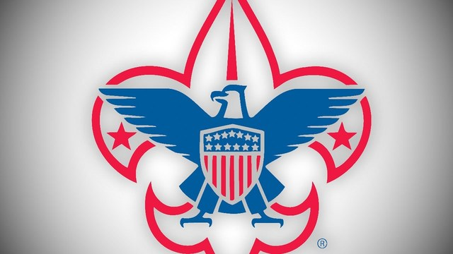 Boys Scouts to allow girls to join