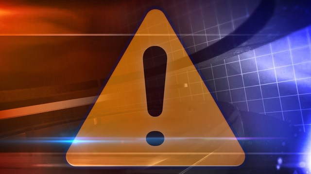 Shelby County Sheriff's Office warning residents of phone scam