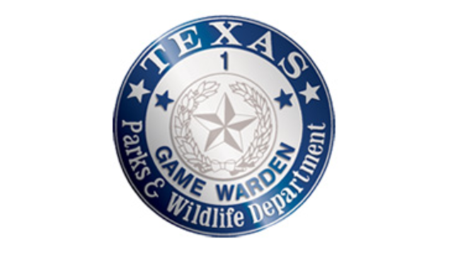GAME WARDEN NOTES: East Texas man hunts in the nude, deer attacks individual