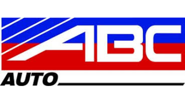 ABC Auto Parts announces new scholarships for East Texas students