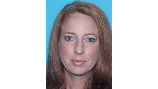 POLICE: Missing East Texas woman may be danger to herself