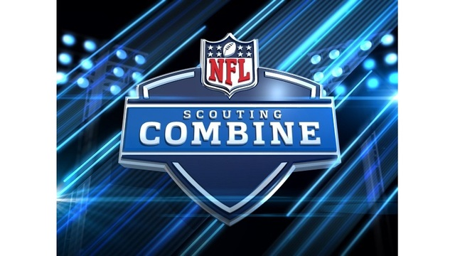 LIST: East Texas to be well represented at NFL Combine