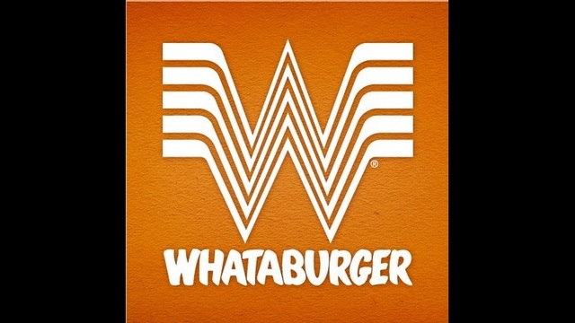 Whataburger pitching in to help Alto