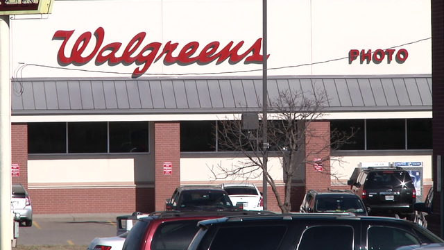 stores open on christmas day - Walgreens Open Christmas Day