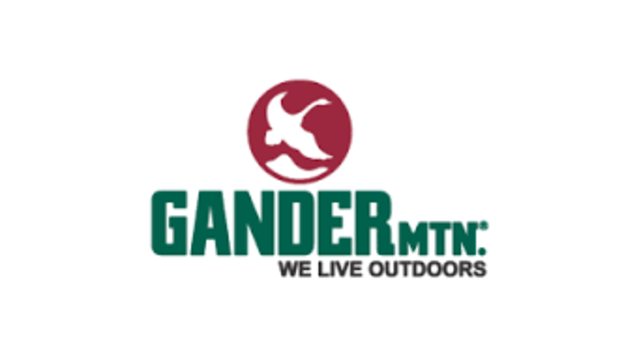 Gander Mountain in Tyler going through 'restructuring' process, liquidation