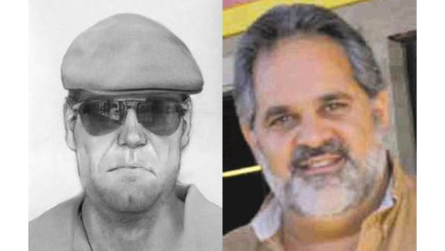 ONE YEAR LATER: Ron Horaney's death remains mystery