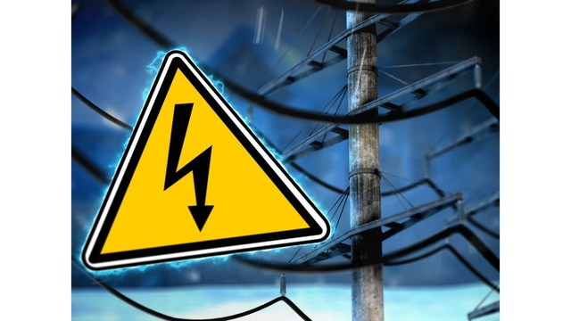 Power outage affecting residents from Gladewater to Longview along Hwy 80