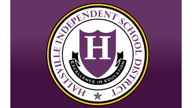 Hallsville ISD board approves guidelines for armed administrators