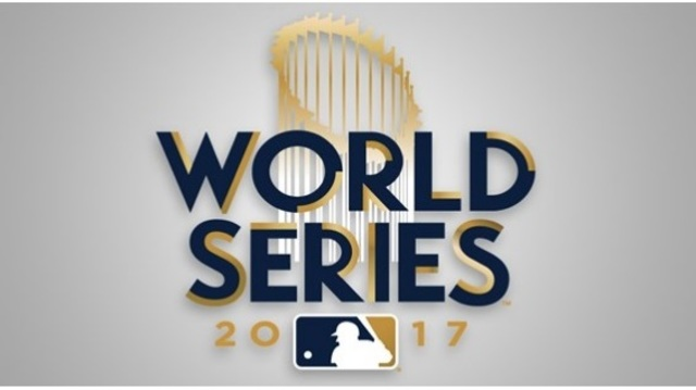 WORLD SERIES: Dodgers take Game 1