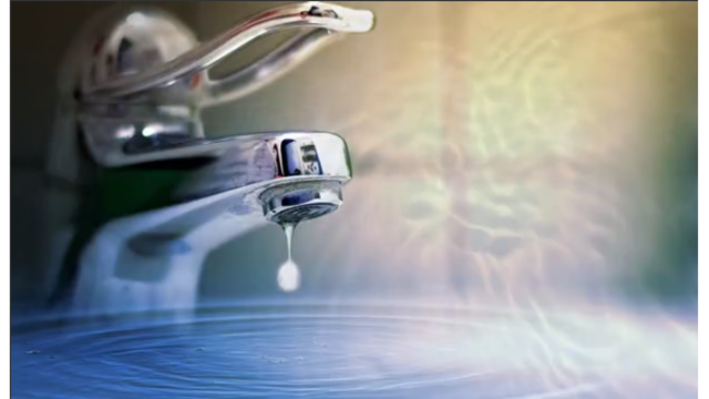 WATER WOES: Craft-Turney, state officials to hold public information meeting