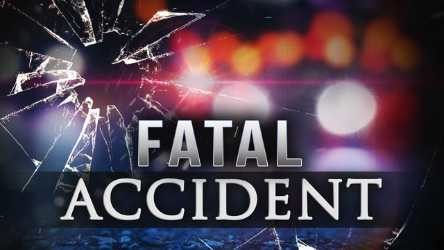 DPS identifies victims in fatal Henderson County motorcycle crash