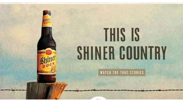 Shiner Beer to air Super Bowl commercial in Texas for first time