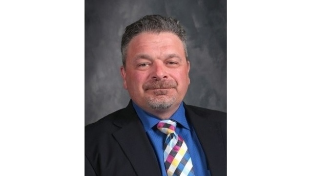 Harleton ISD superintendent reinstated, resigns following investigation