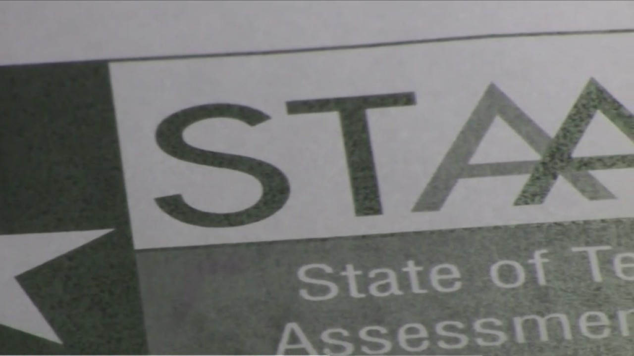 TEA to press for answers on STAAR test glitches