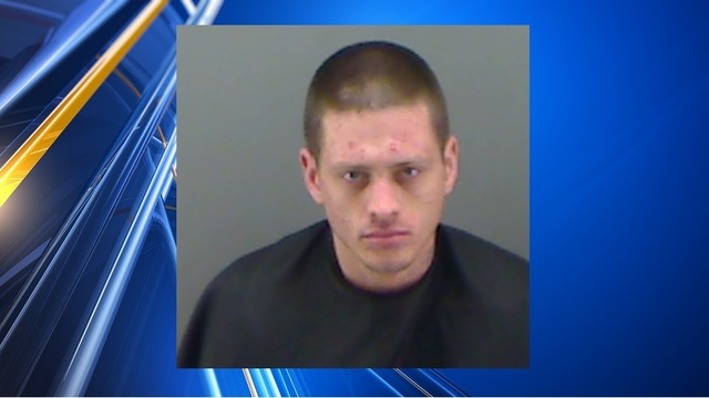 Longview man sentenced to 45 years in prison for murder of 2-year-old daughter