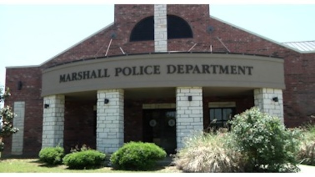 Marshall police keeping community safer with video program