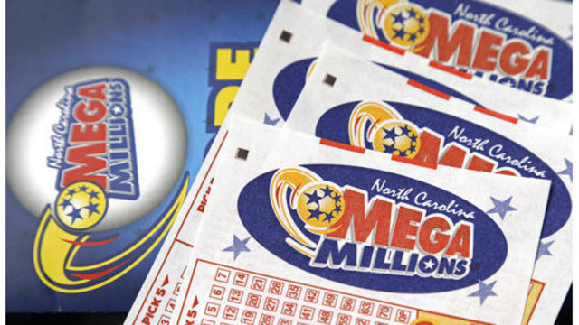 $3 million lottery ticket sold in East Texas