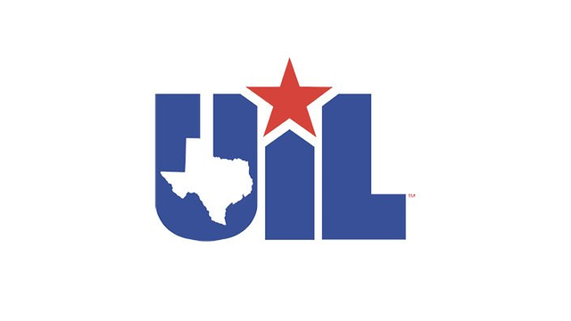 Proposal to ban train horns at football games on UIL meeting agenda