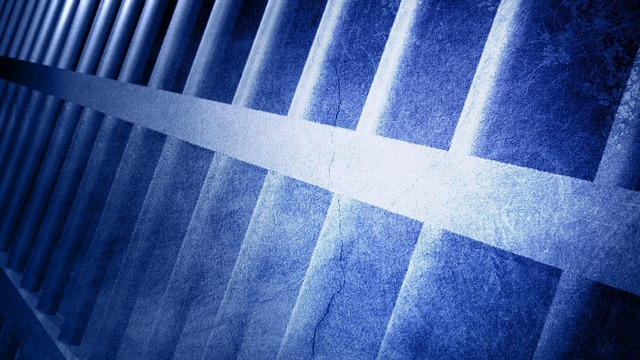 Female inmate found dead in Anderson Co. Jail