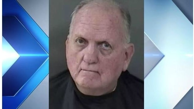 Man tells cops he didn't drink and drive, only at stop signs