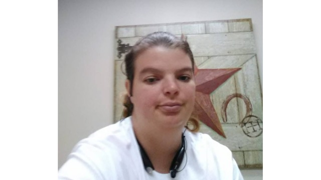 UPDATE: Police find missing Longview woman with medical condition