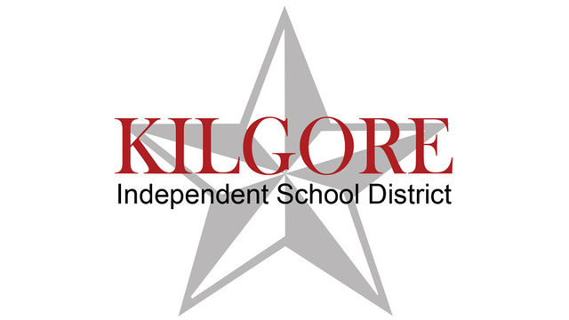 Kilgore ISD trustees choose superintendent search firm