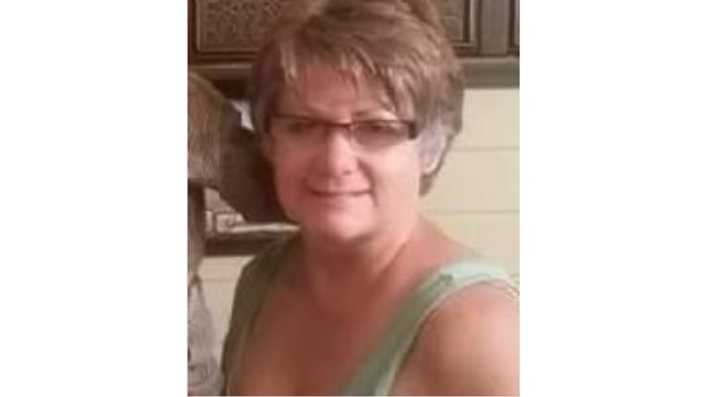 k9 units aid search for missing rusk county woman