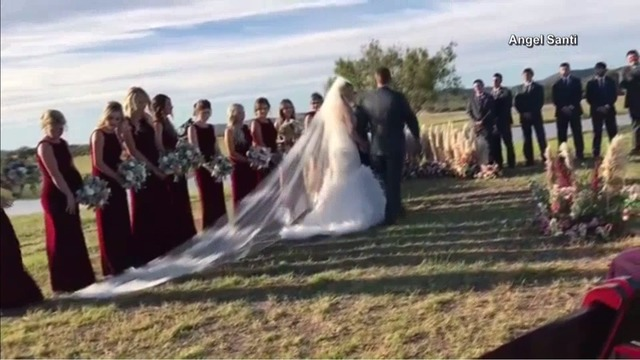 Wedding Helicopter Crash.Watch Live Ntsb Gives Update On Deadly Helicopter Crash That Killed