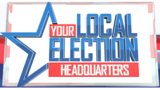 Nacogdoches County Election Results