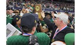 Longview Lobos to be honored in Austin for State Championship