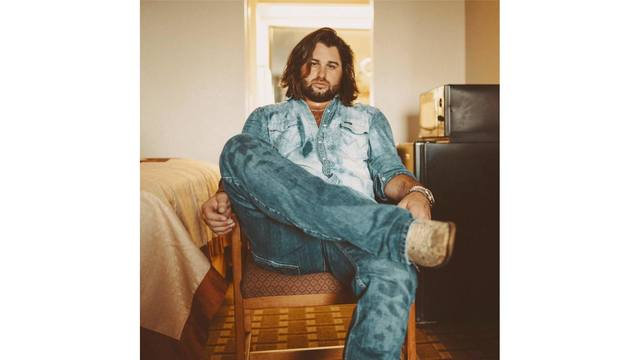 Country singer Koe Wetzel to hold inaugural hometown music festival in Lindale