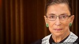 Fox News apologizes after mistakenly airing graphic announcing Ruth Bader Ginsburg's death