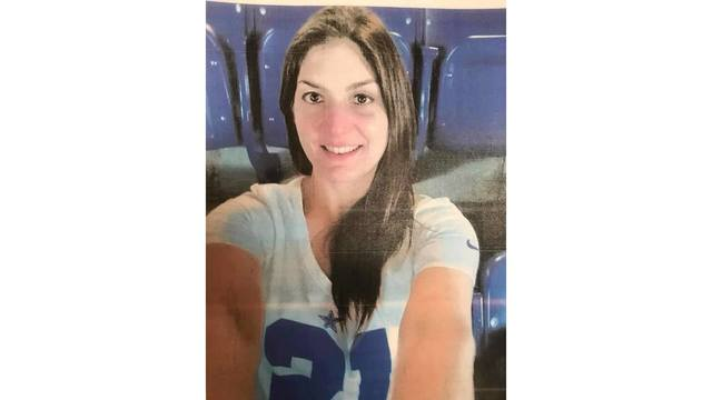Panola County woman missing after cell phone dies during 911 call