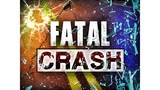 DPS identifies the two victims killed in Wood County crash Thursday