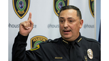 Houston police chief: Investigator lied in affidavit that led to deadly raid