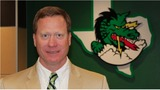 DRAGONS TO DRAGONS: Nacogdoches High School announces new head coach, athletic director