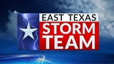 Weather Alerts: Wednesday, April 24, 2019