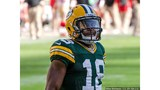Cowboys, Randall Cobb agree to contract